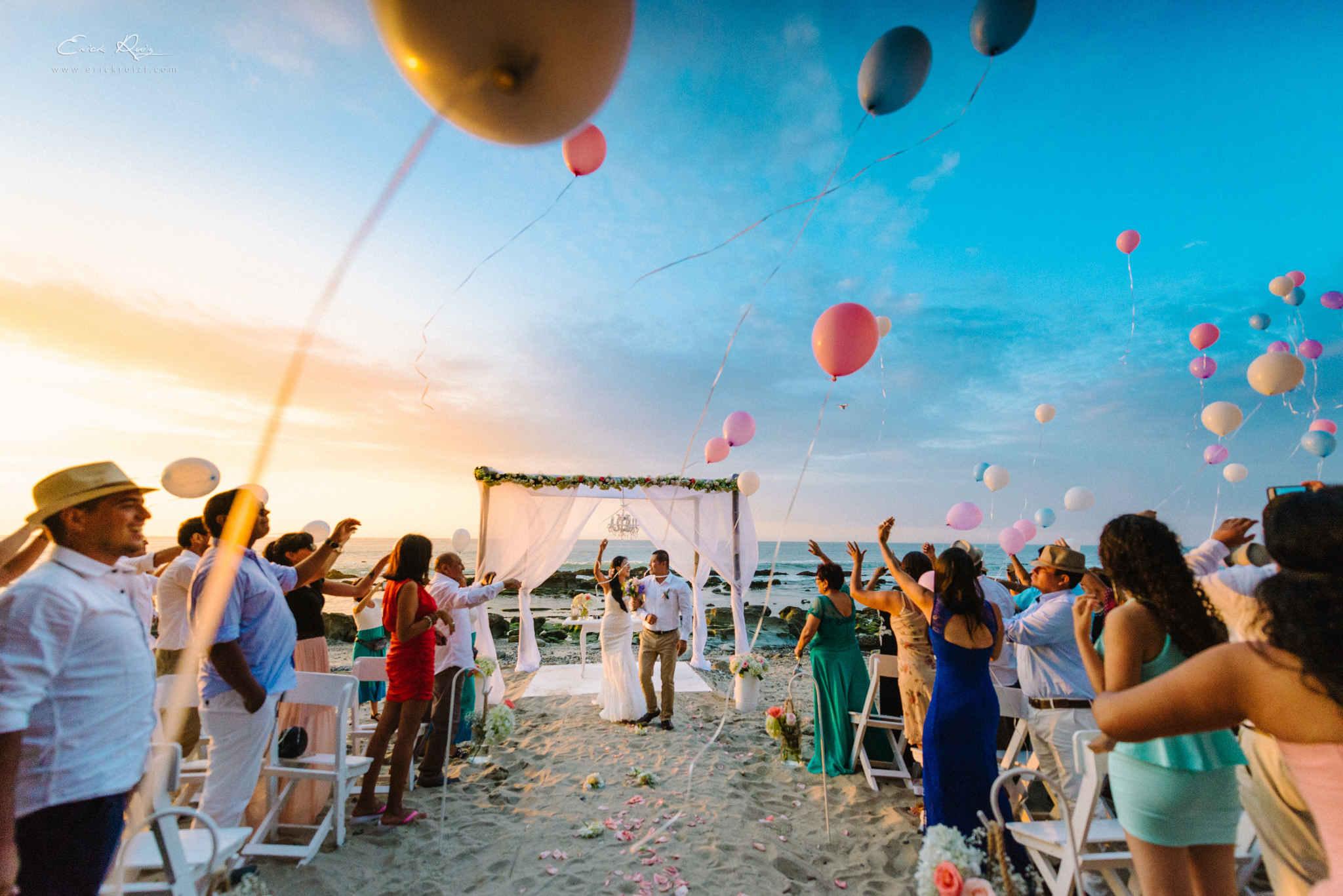 boda diana y luis, fotografia de boda en playa, bodas en playa, fotografo de boda en piura, fotografo en mancora, rocapulco, erick ruiz