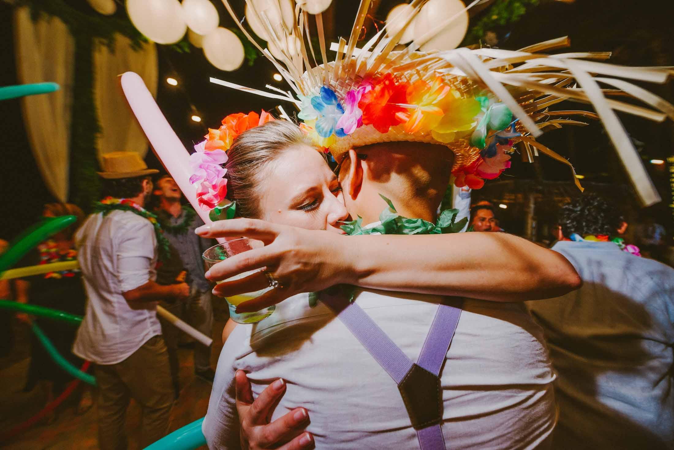 boda diana y james, fotografia de bodas en piura, video de bodas en piura, fotografia y video de bodas en peru, fotografia en mancora