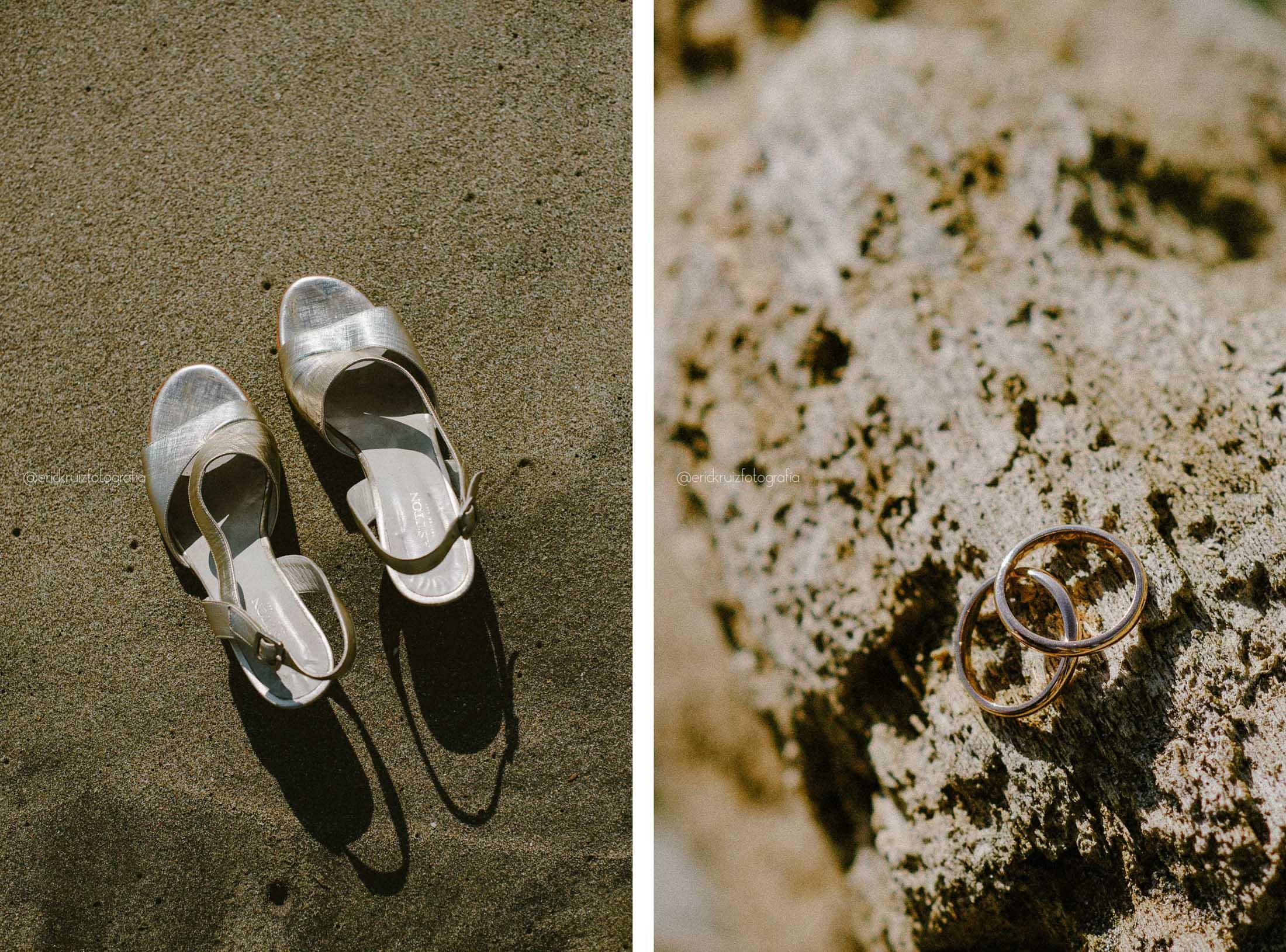 boda-marjolein-y-francisco-en-mancora-video-de-bodas-en-piura-fotografia-de-bodas-en-piura