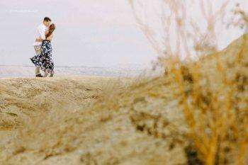 fotografo-de-bodas-en-piura-fotografo-en-piura-shooting-erick-ruiz-zoomx-bodas-002