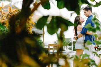 fotografo-de-bodas-en-piura-fotografo-en-piura-shooting-erick-ruiz-zoomx-bodas-020