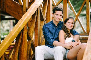 fotografo-de-bodas-en-piura-fotografo-en-piura-shooting-erick-ruiz-zoomx-bodas-027